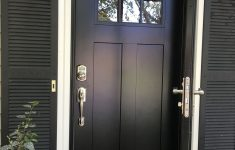 Cost To Install Steel Entry Door Luxury Insulated Fiberglass And Steel Entry Doors Siding