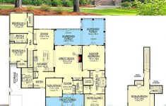 Craftsman House Plans With Bonus Room Best Of Plan Hz Craftsman House Plan With Rustic Exterior And