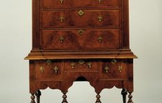 Craigslist Boston Antique Furniture Unique High Chest Of Drawers Date 1715–30 Geography New England