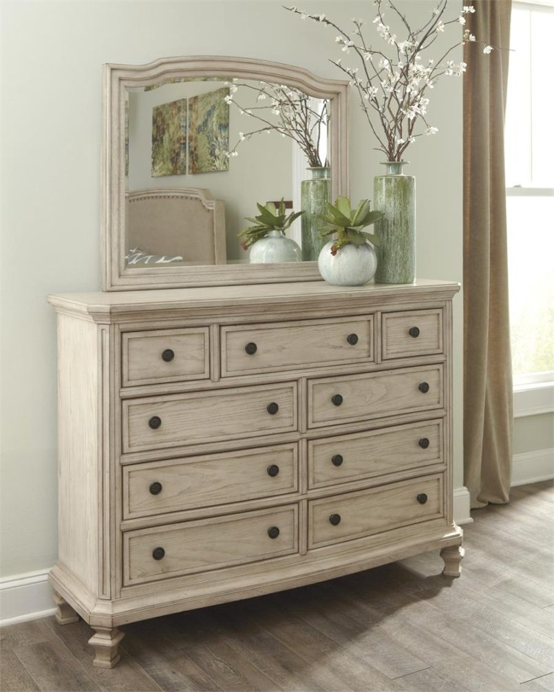 glass bedroom furniture sets mirrored kind of mirror bedroom furniture mirror bedroom furniture on cupboard ideas