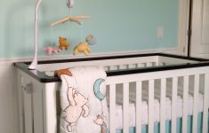 Crib And Dresser Set Walmart Best Of Winnie The Pooh Crib Bedding Set With Images