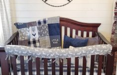 Custom Crib Bedding Online Best Of Crib Bedding