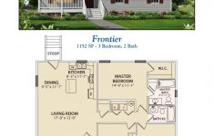 Custom Home Plans Cost Awesome Floor Plans