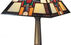 Dale Tiffany Lamp Replacement Parts Inspirational Dale Tiffany 7342 533 Morning Star Table Lamp Antique Bronze And Art Glass Shade