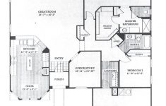 Del Webb House Plans Unique Sun City Grand Sierra Floor Plan Del Webb Sun City Grand