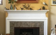 Design Specialities Fireplace Doors Best Of Stiletto Custom Fireplace Doors For Masonry Fireplaces From