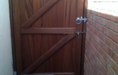 Different Types Of Gates For Homes Best Of Wooden Gate Security Tarmecfencingandgates