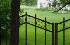 Different Types Of Gates For Homes Lovely 5 Different Types Of Metal Gates To Suit Your Style And Needs