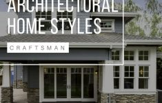 Different Types Of Modern Houses Fresh 33 Types Of Architectural Styles For The Home Modern