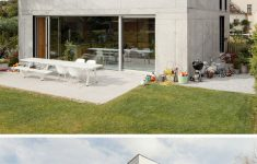 Different Types Of Modern Houses Inspirational 13 Modern House Exteriors Made From Concrete