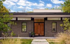Different Types Of Modern Houses Luxury How To Identify Modern Style Homes