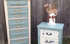 Distressed Antique White Furniture Lovely Pin On Dream Home