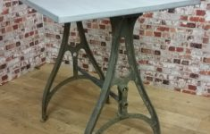 Distressed Coffee Table Uk New Console And Coffee Tables Built To Last