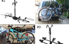 Diy Car Trunk Bike Rack Best Of Pin On Oh The Places We Ll Go