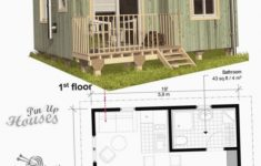 Diy Home Building Plans Fresh ✓ Diy House Building Small Tinyhouse Tinyhousemovement