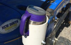 Diy Pvc Cup Holder Awesome Pin On Tool Chest
