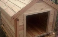 Dog House Plans Lowes Best Of 56 Awesome Insulated Dog Houses Lowes – Daftar