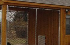 Dog House Plans Lowes Lovely 3 Practical Tips For Building Your Own Dog House