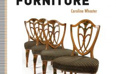 Donate Antique Furniture To Charity Lovely A Guide To Collecting Affordable Antique Furniture By Acc