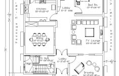 Draw A Plan Of Your House Luxury Do Floor Plan Furniture Layout Plumbing Layout By Civilcader