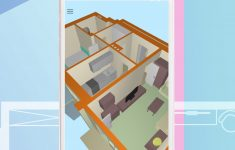 Draw Your Own House Plans App Inspirational The 10 Best Apps For Room Design & Room Layout
