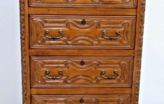 Drexel Antique Bedroom Furniture Awesome Drexel Touchstone Collection Highboy Four Drawer Dresser Factory Distressed Nationwide Shipping Available Please Call For Best Rates