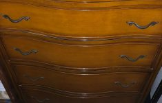 Drexel Bedroom Furniture Used Elegant Drexel French Provincial Chest Drawers Dresser