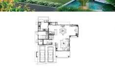 Duplex Beach House Plans Awesome Land And Houses