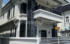 Duplex House Inside Images Awesome 5 Bedroom Detached Duplex House For Sale Inside Chevy View