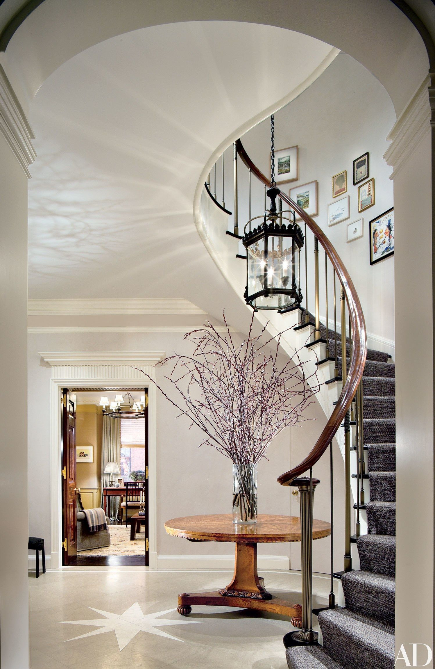 Duplex House Inside Images Best Of 9 Rooms Inside Of Ad S Most Stunning Duplex Apartments