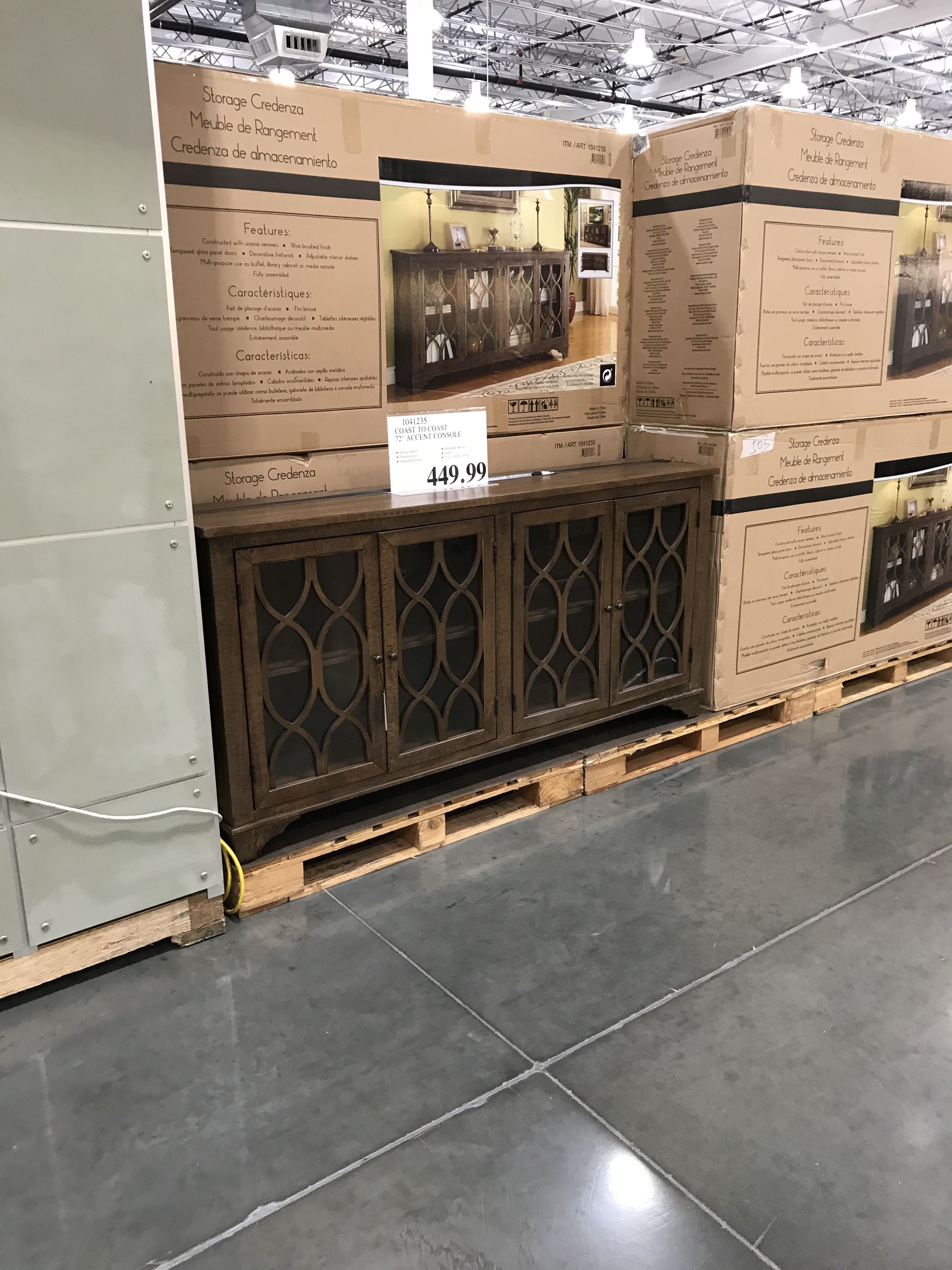Electric Fireplace with Entertainment Center Costco 2021 - hotelsrem.com