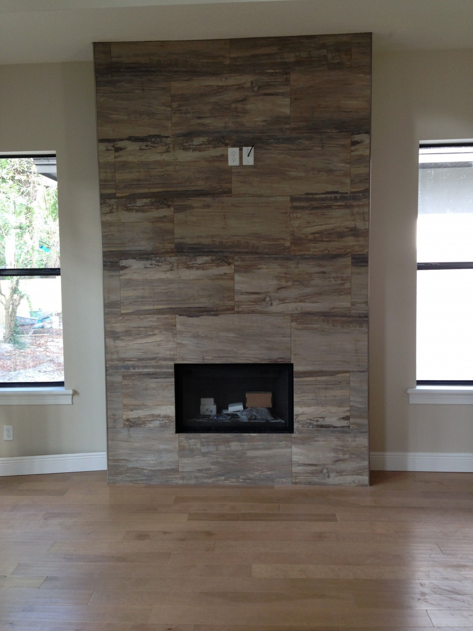 wall mounted electric fireplace costco 18 fantastic hardwood floors around brick fireplace hearths