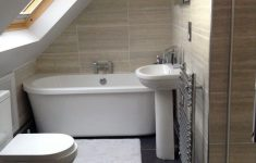 En Suite Bathroom Definition Best Of Ensuite Bath Definition Slubne Sukniefo