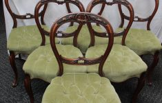 English Antique Furniture For Sale Beautiful Dining Chairs C 1870
