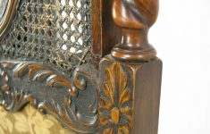 English Antique Furniture For Sale Best Of Antique Room Divider Privacy Screen England 1890 Antique Furniture