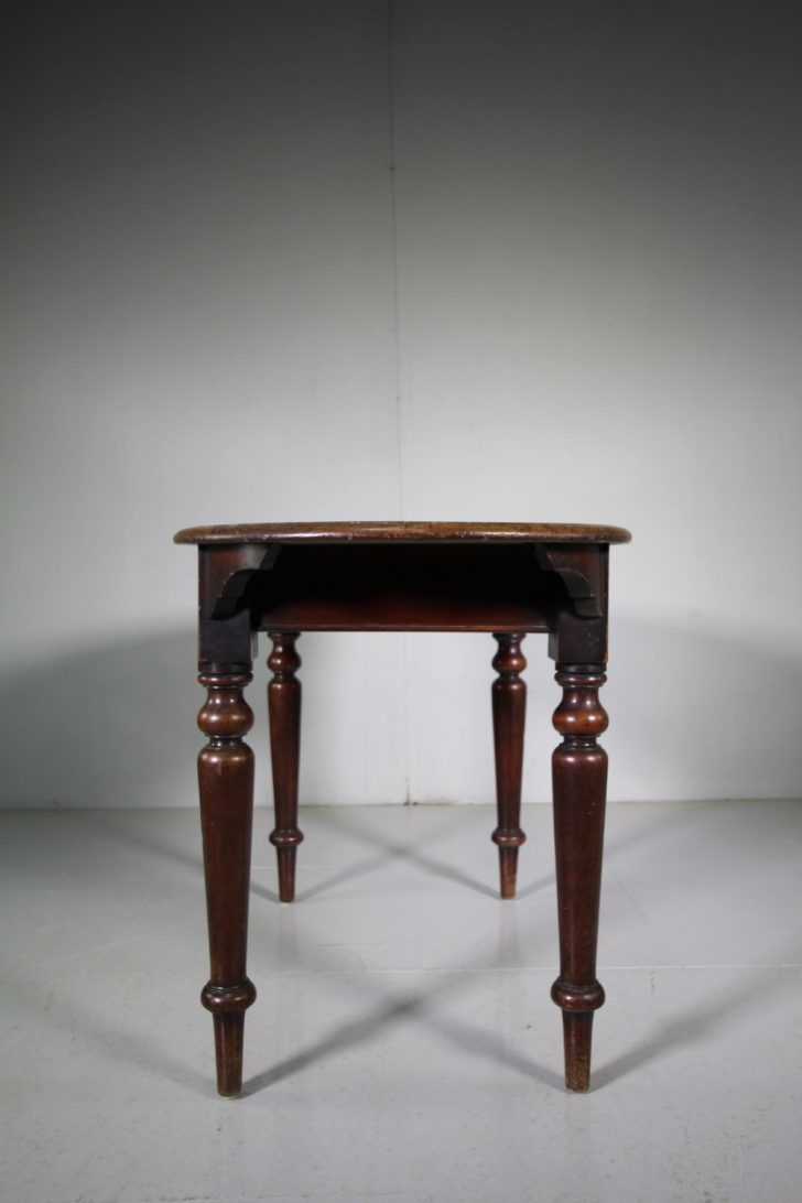 English Antique Furniture for Sale 2021