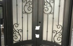 Entrance Gate Design Images New China Customize Entry Exterior Iron Security Entrance Door