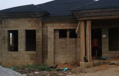 Estimate On Building A 3 Bedroom House Beautiful How Much Will It Cost Me To Roof A 3 Bedroom Building