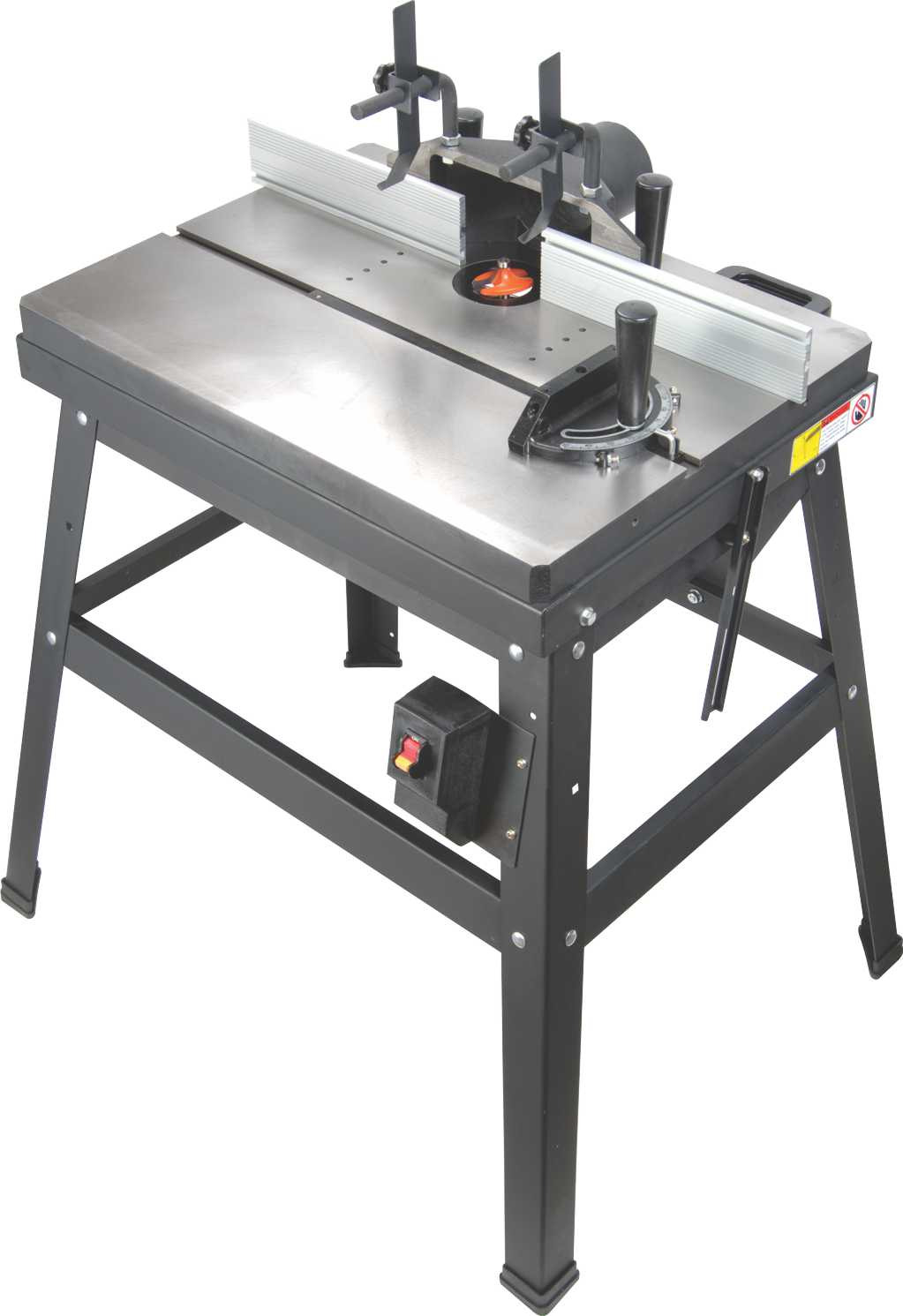 Excalibur Cast Iron Router Table Beautiful Cast Iron Router Table toowoomba Woodworks