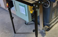 Excalibur Cast Iron Router Table Best Of Excalibur Router Table Fence Canadian Woodworking And