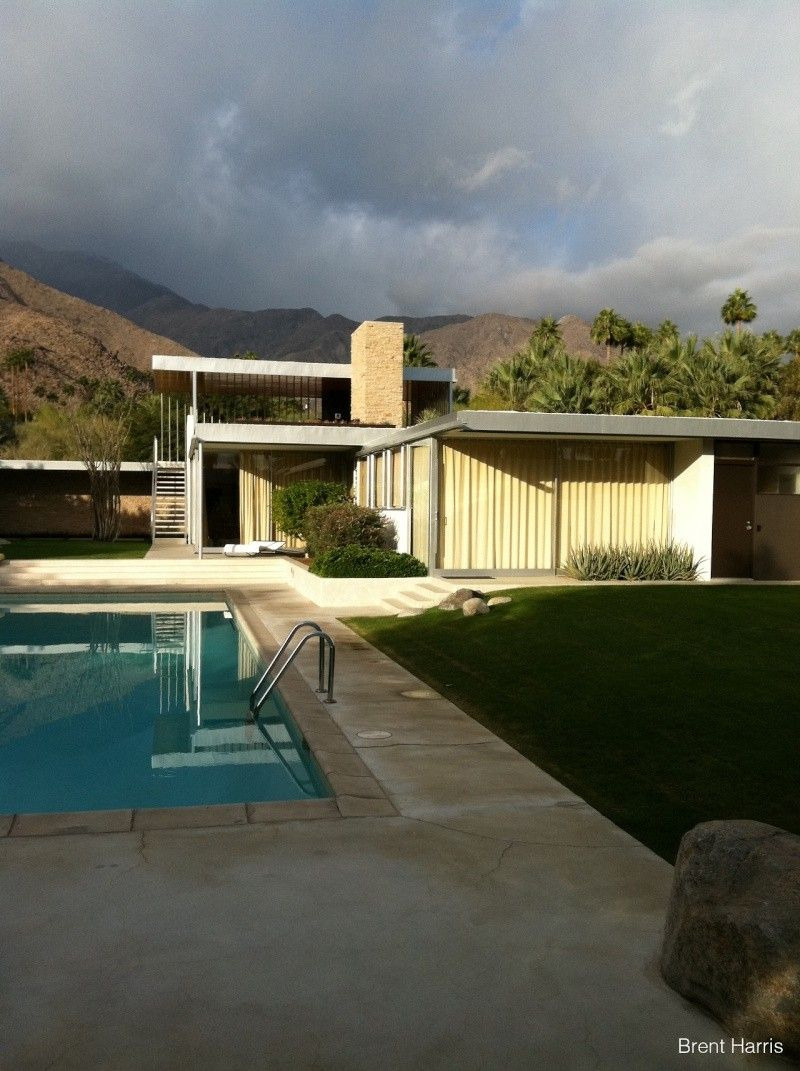 Famous Modern House Architects Elegant Pin On In Another Life This Would Have Been Mine