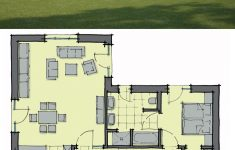 "Flat Roof House Designs Plans Beautiful E Floor House Plan Architecture Design ""bungalow Venetien"