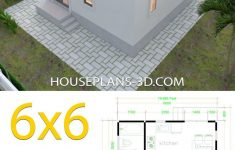 Flat Roof House Plans Ideas Best Of Pin By Wendy T On House
