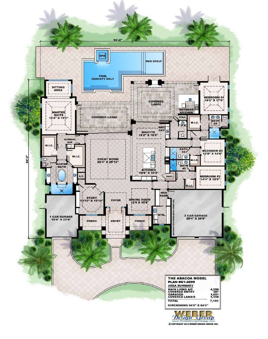 this luxe design a home floor plan ideas feels like best collection ever 17 photos