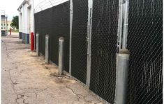 Forever Green Fence Slats Fresh 18 Awesome Stock Cyclone Fence Slats Fence Ideas