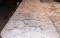 Formica Refinishing Kits Beautiful Paint Your Countertops To Look Just Like Marble Giani