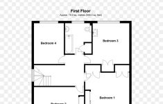 Free Floor Plans For Houses Awesome Floor Plan California Bungalow House Plan Png 520x1022px