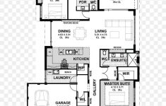 Free Floor Plans For Houses Beautiful Floor Plan House Plan Storey Bedroom Png 689x1000px Floor