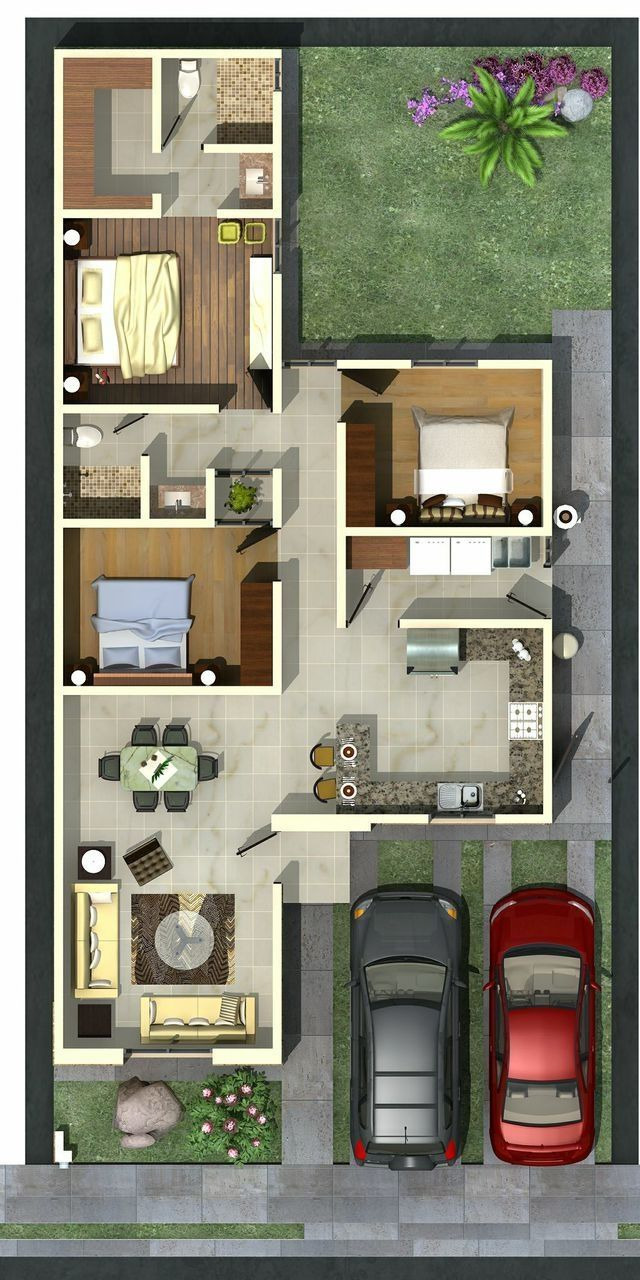 Free Floor Plans for Houses Inspirational 147 Modern House Plan Designs Free Download