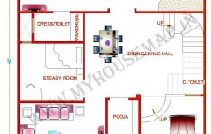 Free Online Architecture Design For Home Fresh Line 3d Home Architect Minimalist Home Design